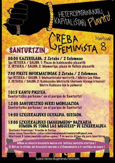 Santurtzi_